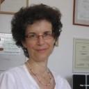 רחל בר-יוסף-דדון
