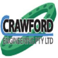 Crawford Engineering