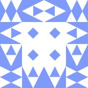 E4d57a25800e84912121f4beab651fda?s=180&d=identicon