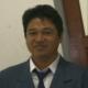 Sugeh Roso