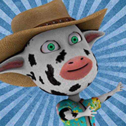 LluisGarcia profile picture