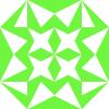 Το avatar του χρήστη Mimitroni