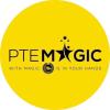 ptemagic's Photo
