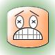 аватар: Radsystem
