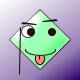 аватар: siranius