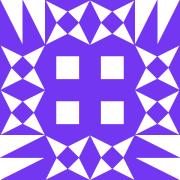 E4e6cafb47e4b1dee858354c98c11935?s=180&d=identicon