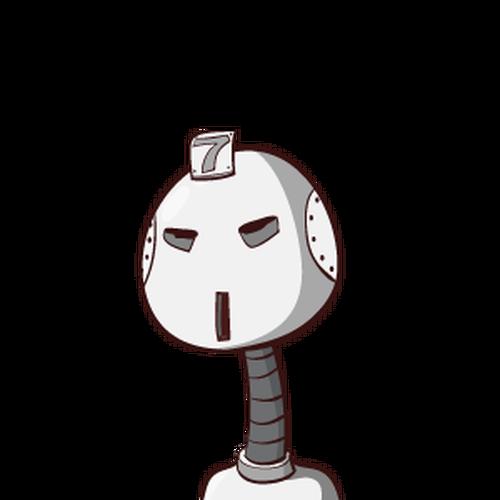 Buddy24 profile picture