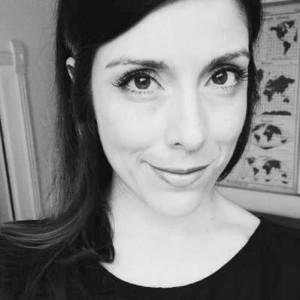 Profile picture for Nicole LaFave