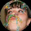 Célinette Web