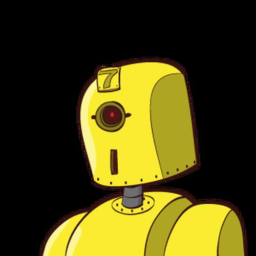 riseofsurfGAMES profile picture