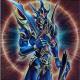 Avatar for maxesar