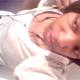 jai's picture