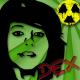 51b0rg's avatar