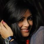 Jyoti Sayyed