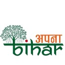 Profile photo of Aapna Bihar