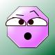 Avatar for venton98