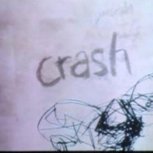 Profile picture of Crash