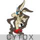Cytox