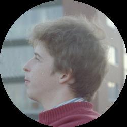 karsany.hu avatar