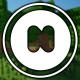 nmoleo64's avatar