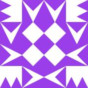 E51b724af31e888a077a465481bbc9e3?s=180&d=identicon