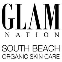 glamnationorganics