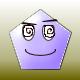 Аватар пользователя Асель