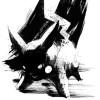 Criminal Mastermind Recruit... - last post by Primal.Demon