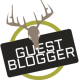 Avatar of Our Guest Blogger Program