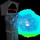 x3n0ph0b3's avatar