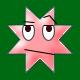 Portret użytkownika Pawel2