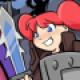 koichan's avatar