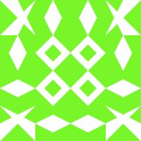 Group logo of Dubaiseo146gmailcom