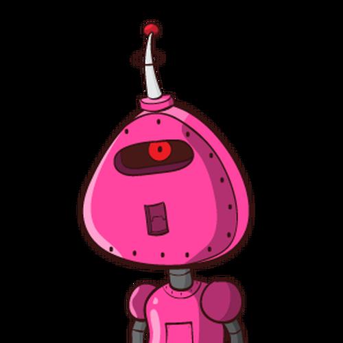 Caboosims profile picture