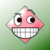 Аватар для Zinolli8m