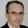 Fabio D'Alfonso-2