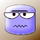 Аватар пользователя Динара