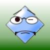 Аватар для qawsa