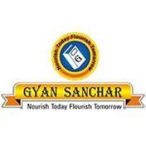 gyansanchar's picture