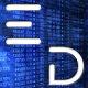 Economy Decoded