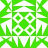 Το avatar του χρήστη porosis