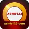 xsmb123's Photo