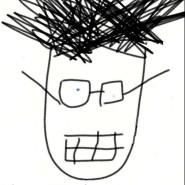 ehusremovic's picture