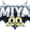 MiyaQQ