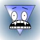 Group logo of Piumini Moncler Casual 6zPO556fdq