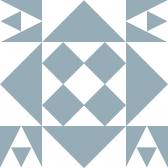 MosaicMan3 Billiard Forum Profile Avatar Image