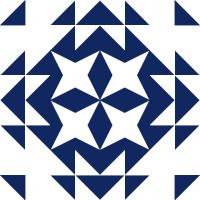 Group logo of Newcastle Kwazulu Natal (South Africa)
