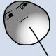 Sereneqt's avatar