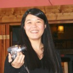 Anny's picture