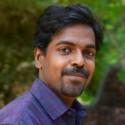 NIshnadh M's Photo